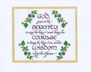 serenity prayer-1