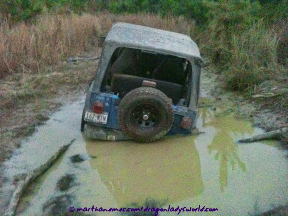 JeepMud-WM