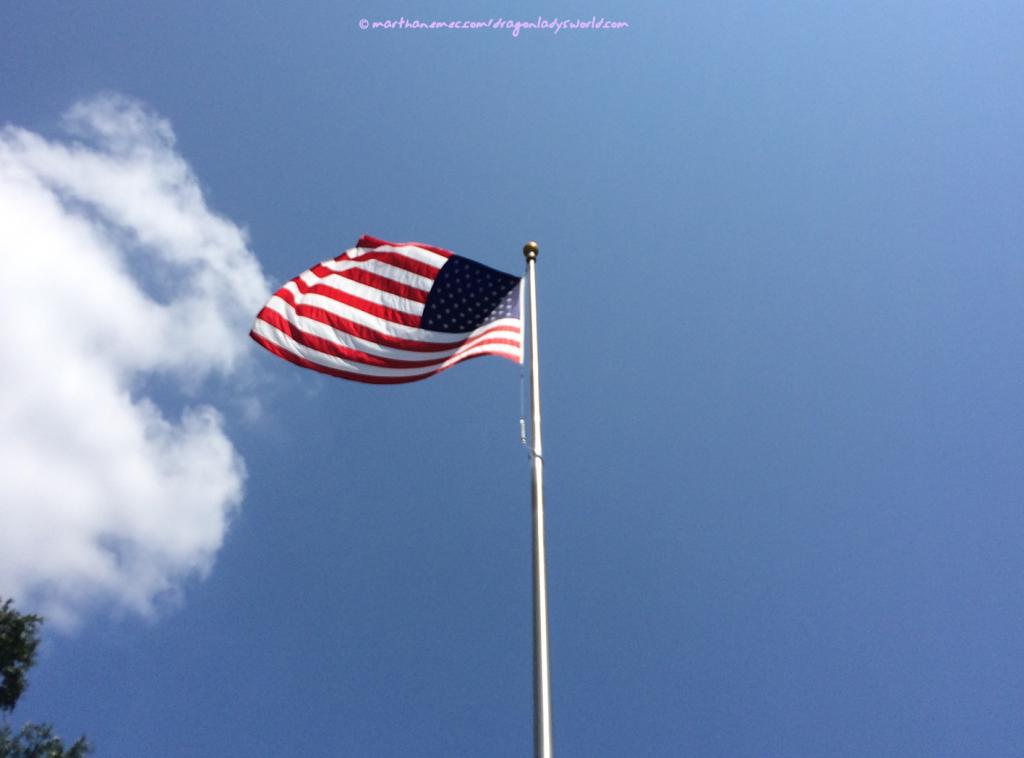 flag-wm